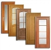 Двери, дверные блоки в Кунгуре