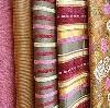 Магазины ткани в Кунгуре