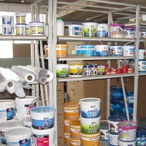 Строительные магазины Кунгура