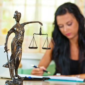 Юристы Кунгура
