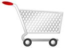 Магазин Шторы-Карнизы - иконка «продажа» в Кунгуре